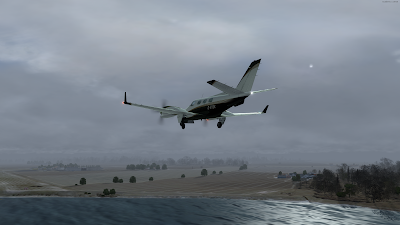 http://airdailyx.blogspot.com/2013/12/flight-simulation-weather-trip-down.html
