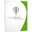 Donwload Sofwere Aplikasi Corel Draw X7 Graphics Suite Full Keygen 2015