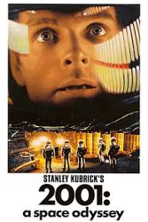 2001 – Uma Odisséia no Espaço Dublado