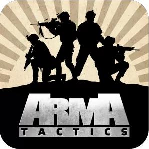Arma Tactics Full Apk İndir