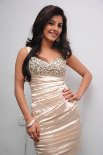 Isha Talwar New  Stills 14.jpg