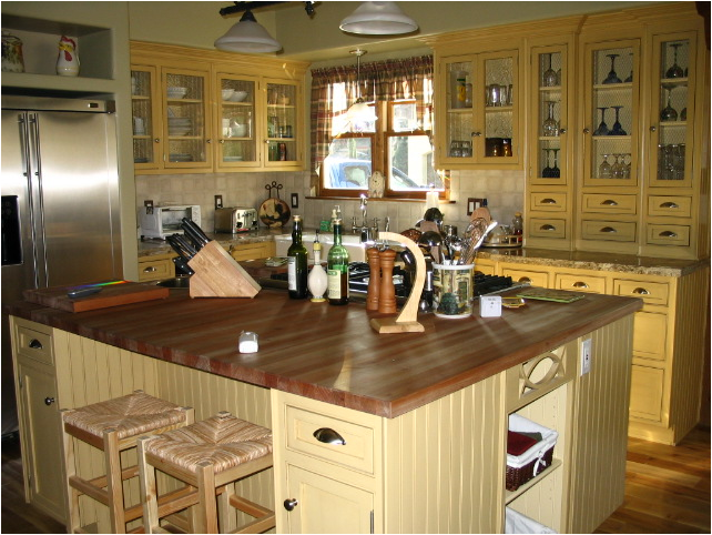 Country Style Kitchen Ideas As Well English Country Kitchen Design