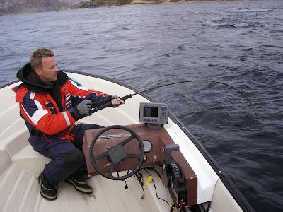 Lofotendag2_Erik+004.jpg