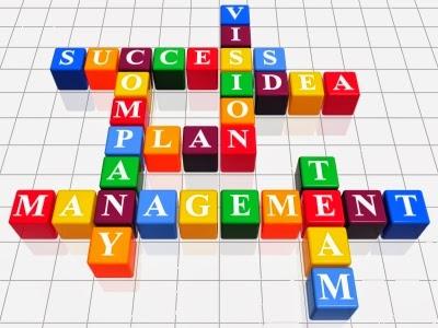 Manajemen Mutu proyek, Pengelolaan Mutu Proyek, Manajemen Mutu Konstruksi
