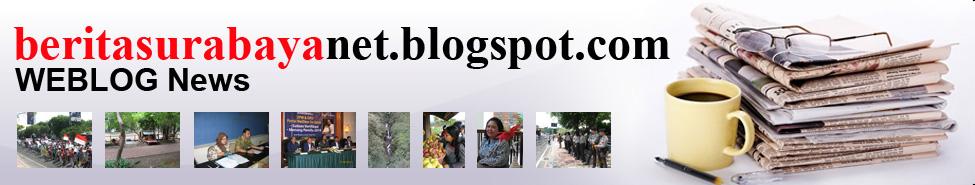 beritasurabayanet.blogspot.com