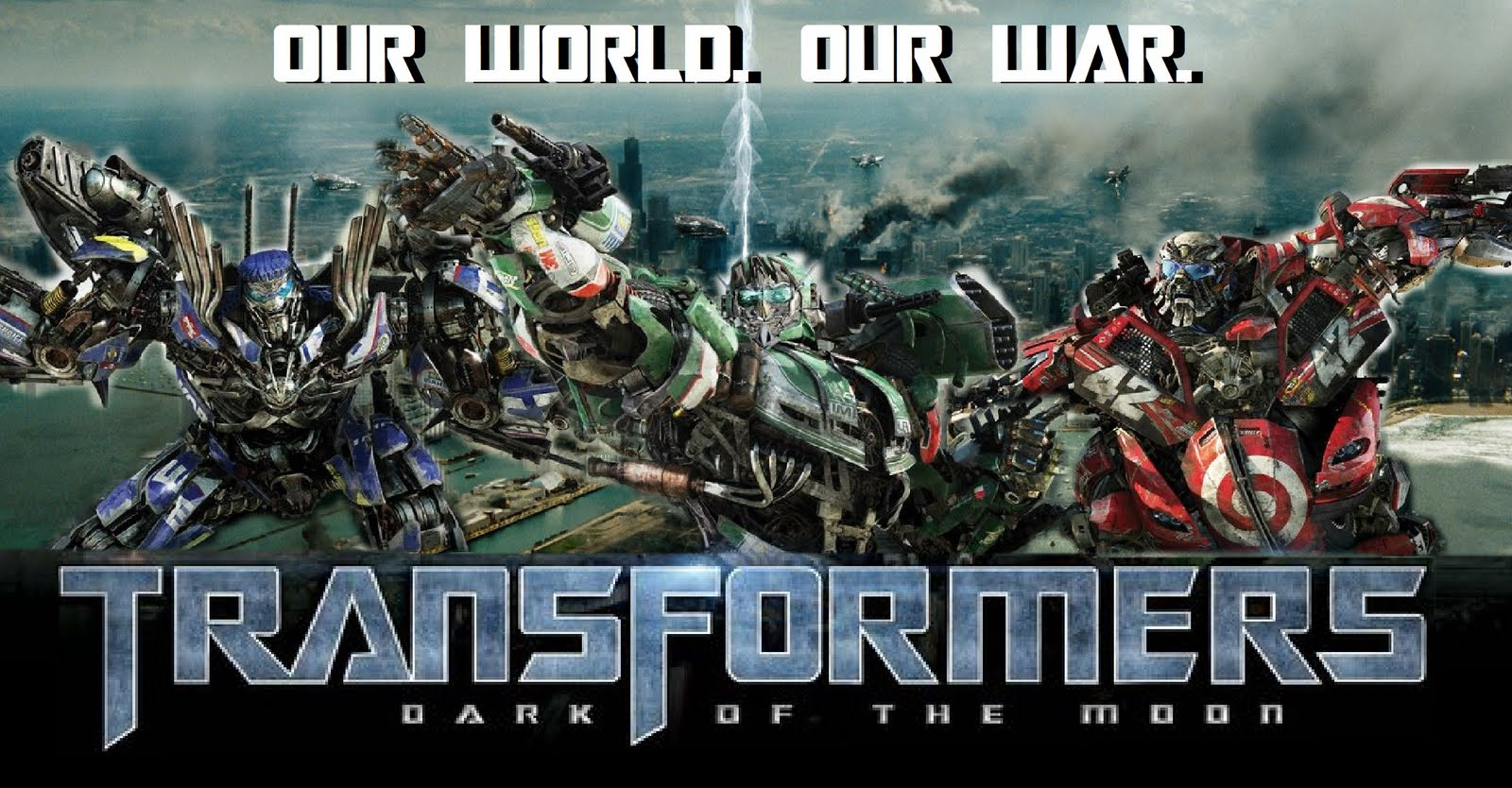 http://2.bp.blogspot.com/-AcNIBRd1BDQ/TfKPhr5DlyI/AAAAAAAAAM0/3E7p_oAIdQQ/s1600/transformers-3-dark-of-the-moon-fan-made-poster-2.jpg