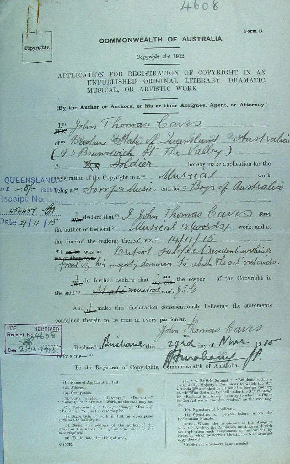 Ancestors of montagu john felton durnford the first of this their son raymond thomas caves born 1893 also enlisted he enlisted in charleville and returned to australia his sn 1001 31st battalion embarked 9th aiddatafo Choice Image