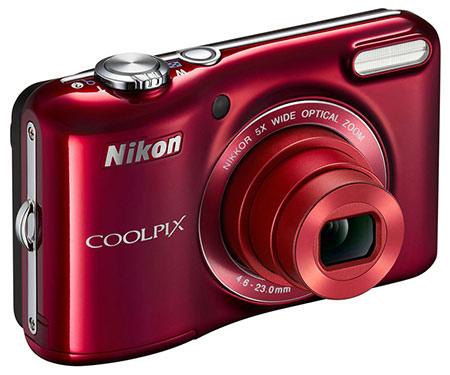 nikon coolpix l28 compact digital camera user s manual free camera rh camerausermanual blogspot com nikon coolpix p530 user manual nikon coolpix b700 user manual