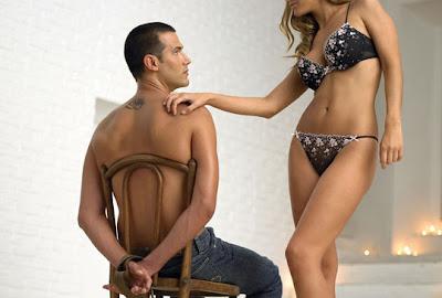 fantasia sexual - desejo sexual - sexo - Desejos e Fantasias de Casal