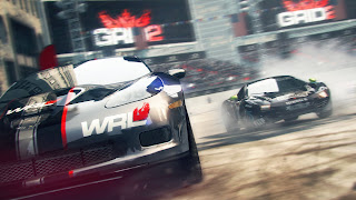 grid2screenshot2 GRID 2 Keygen + FULL PC Game RELOADED