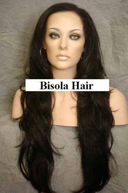 Youtube Human Hair Lace Wigs 61