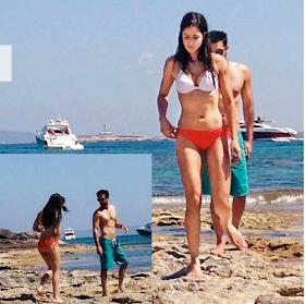 http://2.bp.blogspot.com/-AcPL7ZStZy8/VH4OzFExjoI/AAAAAAAAMnw/MHtVSP7yYqE/s1600/Katrina-Kaif-in-Hot-Bikini-Pics-with-Ranbir-Kapoor-in-spain-beach.png