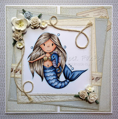 http://2.bp.blogspot.com/-AcPr33f6dIQ/VpXwOLt3uTI/AAAAAAAAMbw/C878IrnjHYU/s400/mermaidseahorseKat.jpg