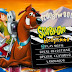 Scooby Doo Goes Hollywood HINDI/URDU Full Movie HD