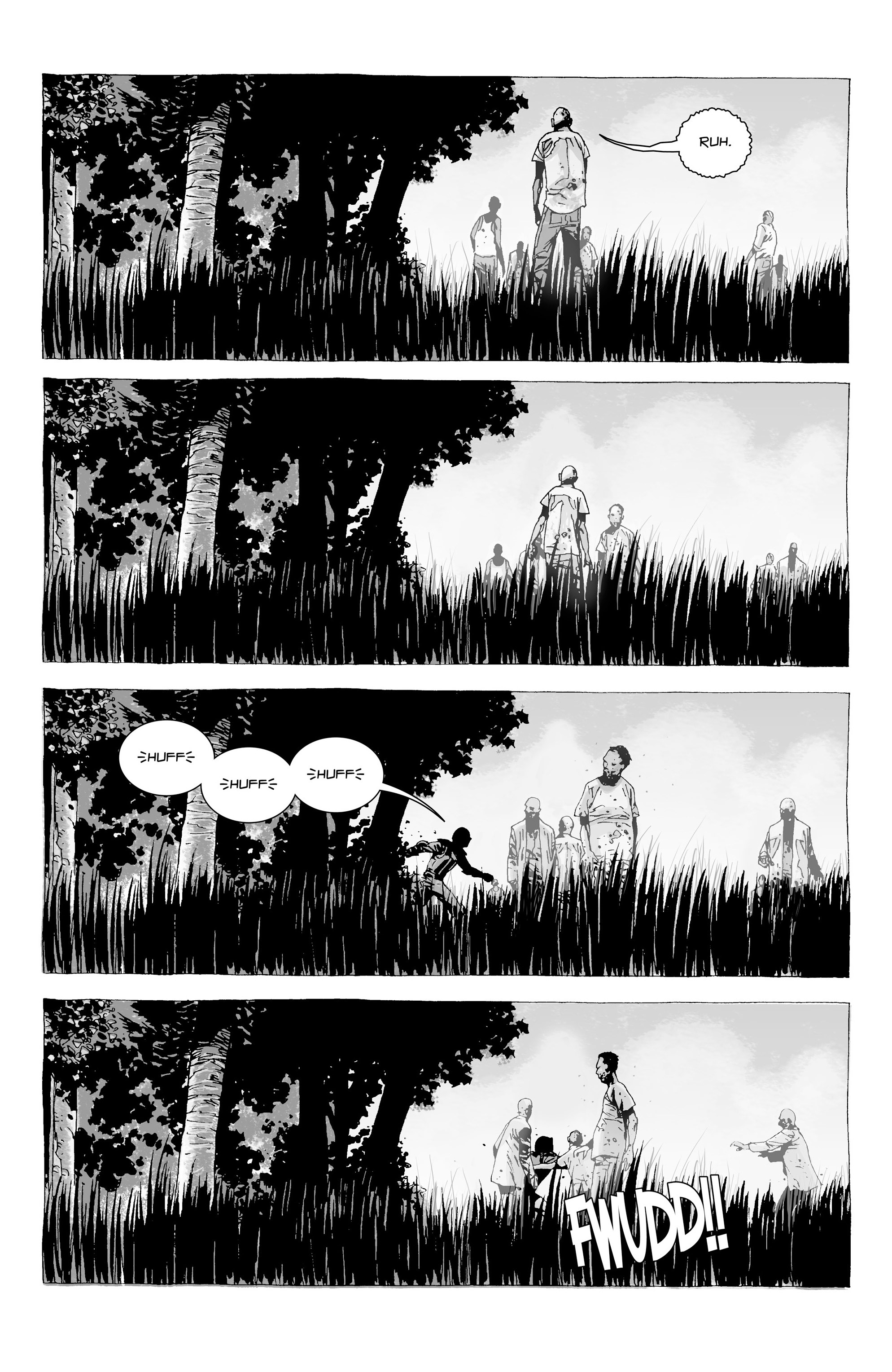 The Walking Dead 30 Page 2