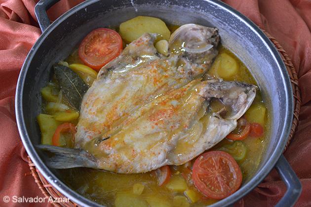 http://www.diariosdeunfotografodeviajes.com/2014/10/los-sabores-de-peniscola.html