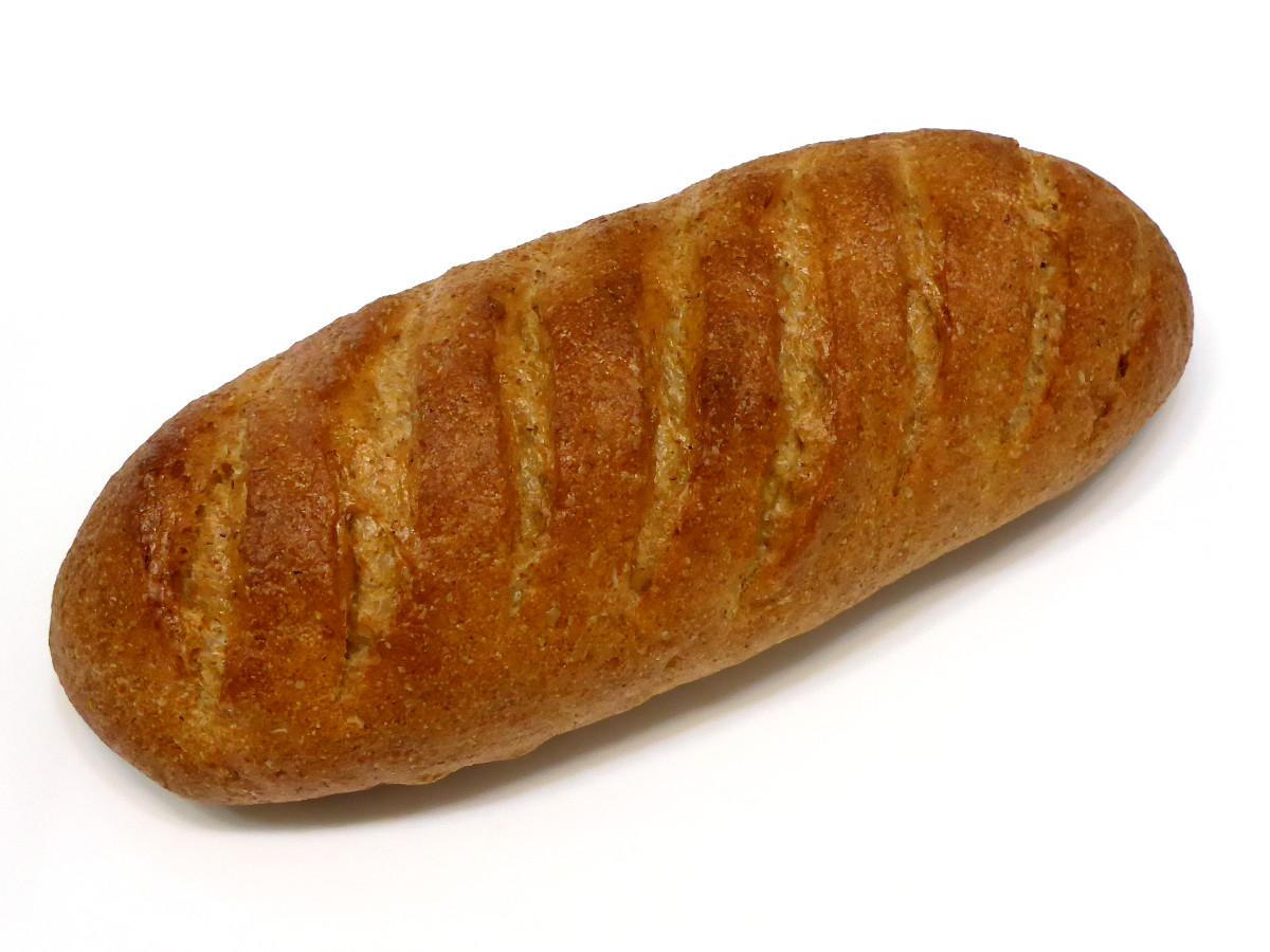 「Baguette パン・オ・セーグル」の画像検索結果