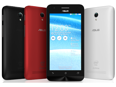 How To Root Asus ZenFone C ZC451CG Without PC