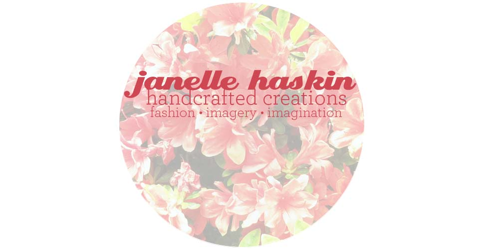Janelle Haskin