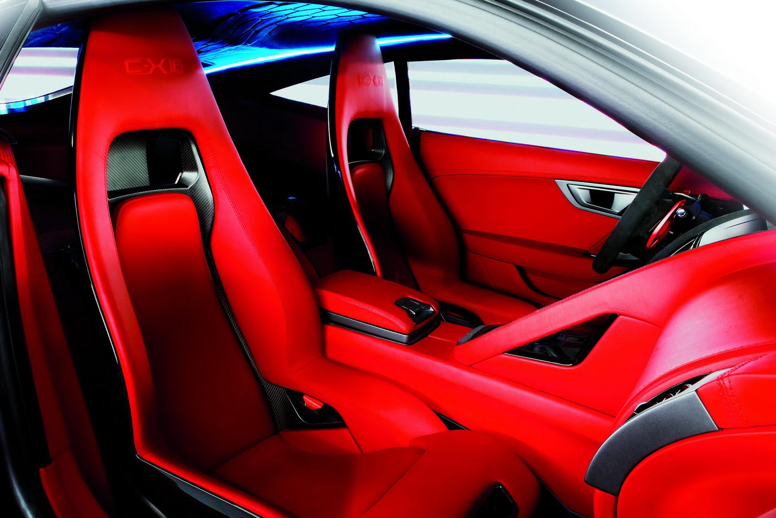 http://2.bp.blogspot.com/-AcRz59SdDNs/TmzQ3klFShI/AAAAAAAAEUE/eFCvoWfmaFA/s1600/Jaguar-C-X16+%25286%2529.jpg
