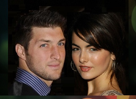 camilla belle dating At last this could be the day that we finally meet tim tebow's girlfriend, a very famous, beautiful one i must add , certainly we are talking about push actress camilla belle who has dated.