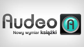 https://audeo.pl/