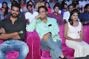 Anaganaga Oka Chitram audio launch photos-thumbnail-9