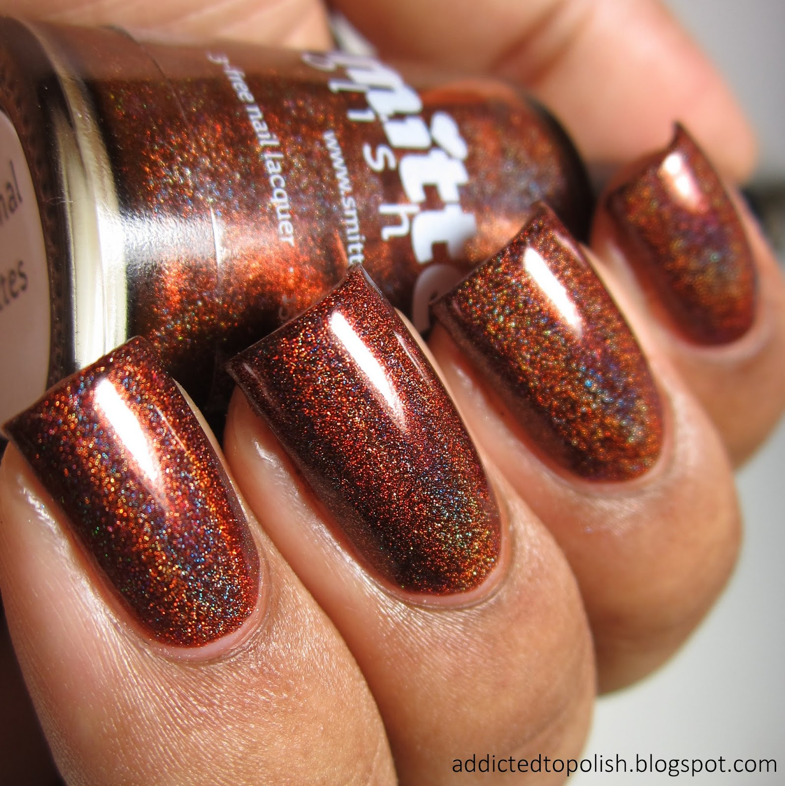 smitten-polish-seasonal-lattes-fall-2014