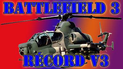 Ya he vuelto a batir mi anterior récord de tiempo montado en un helicóptero y en esta ocasión han sido 18 minutos.