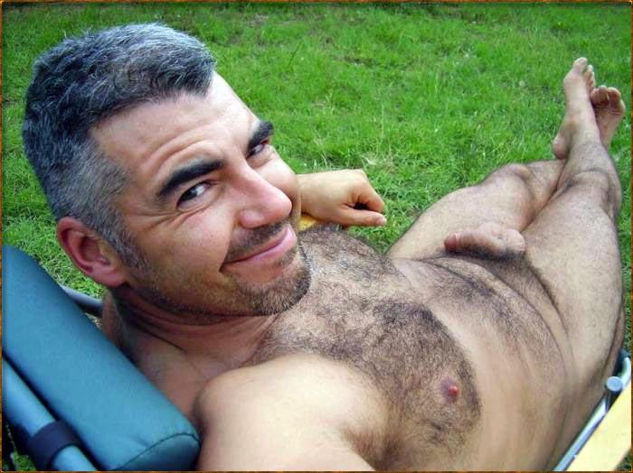 nude hairless russian girl