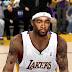 NBA 2K14 Jordan Hill Cyberface Mod