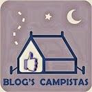Faço parte : Blogs Campistas