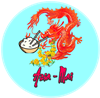 ASIA-MAI | Take Away | Hauslieferdienst | Buffet | Catering | in Wolhusen