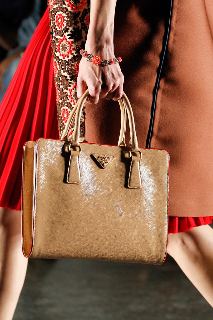 Сумки женские кожаные prada - Солокод реплики сумок