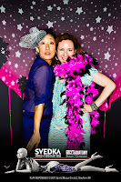 Sandra Oh Grey's Anatomy Season 7 Wrap Party
