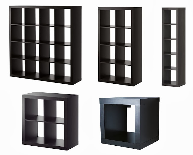 moe talks a lot expedit ikea hack diy file box recover. Black Bedroom Furniture Sets. Home Design Ideas