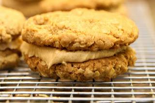 cookie-sandwiches