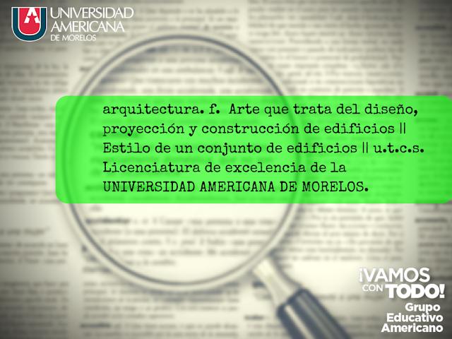 http://uam.edu.mx/estudia-licenciatura-en-arquitectura/
