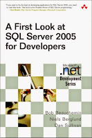 SQL SERVER 2012 for Developers free Book Downlaod