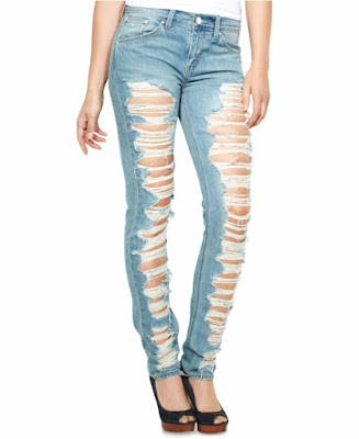Jeans ideas