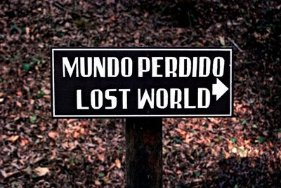 mylostworld