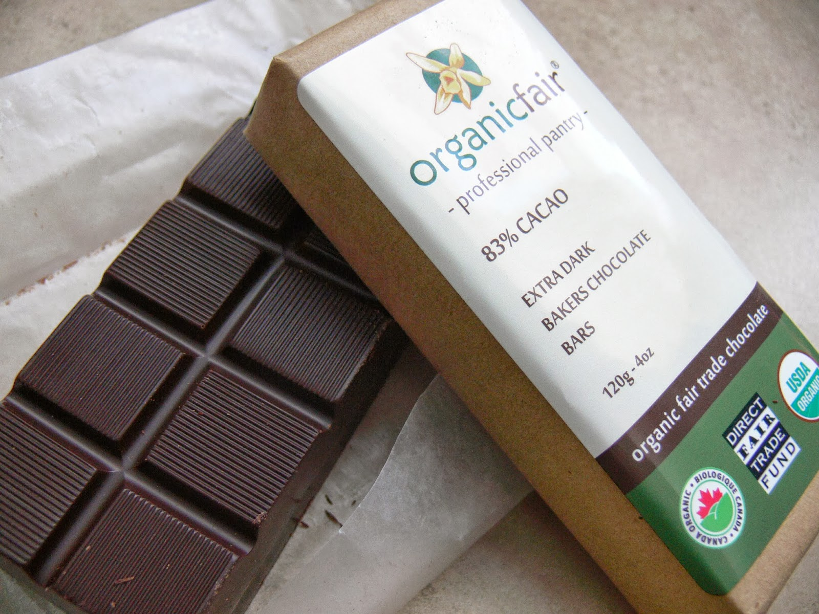 The Ultimate Chocolate Blog: Canada's Growing Bean-to-Bar, Craft ...