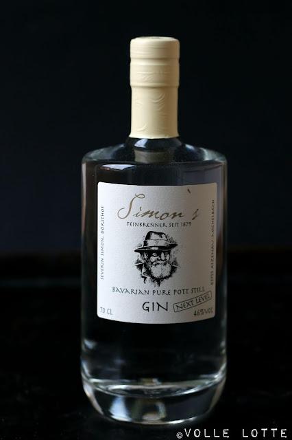 Gin, Whiskey, Rum, Wein, Obstbrand, Obst, Obstbäume, Brennen, Destillieren, Streuobstwiesen, Alzenau, Franken