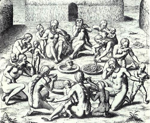 http://2.bp.blogspot.com/-Acelowa2HWE/TlN8vRCv1GI/AAAAAAAABPk/7A3i2QshF1E/s1600/cannibalism.jpg