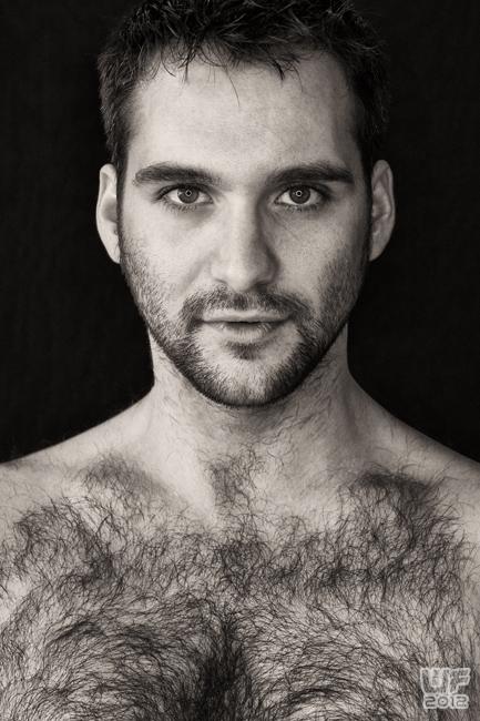 Pelados e Gostosos (homens tesudos, gay): Bonitões Pelados 2
