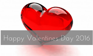3d Valentines Day Heart Wallpapers