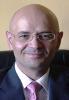 Director de actividades de la Federación de Tenis de Mesa del Principado de Asturias