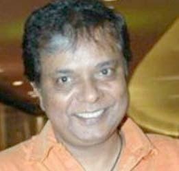 sadashiv_amrapurkar_died