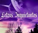 Blog colaborador, Dioni Arroyo Merino