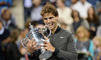 Nadal-defeat-Djokovick-to-win-13th-tennis-grand-slam